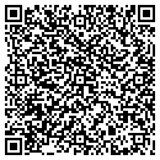 QR-код с контактной информацией организации ТАМБОВ