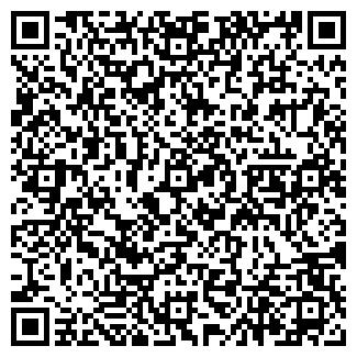 QR-код с контактной информацией организации МЕДКАМ-Т, ООО