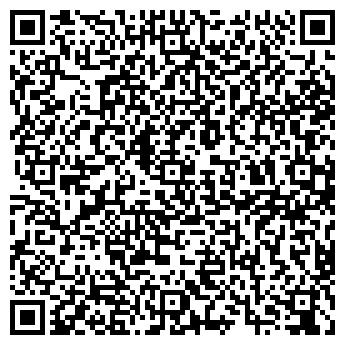 QR-код с контактной информацией организации ТАМБОВАППАРАТ ОПЫТНЫЙ ЗАВОД