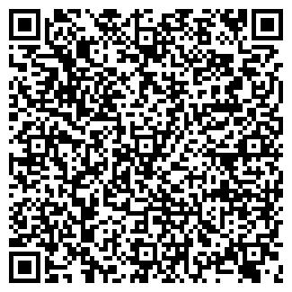 QR-код с контактной информацией организации ДИД, ООО