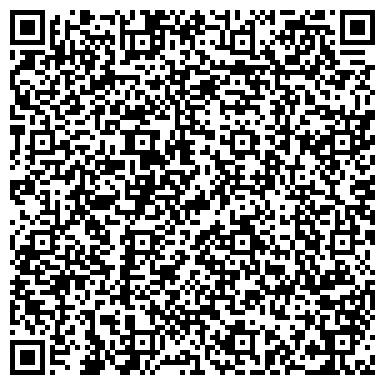 QR-код с контактной информацией организации СЕТЬ СПЕЦИАЛИЗИРОВАННЫХ КОМПЬЮТЕРНЫХ МАГАЗИНОВ КОМДИВ