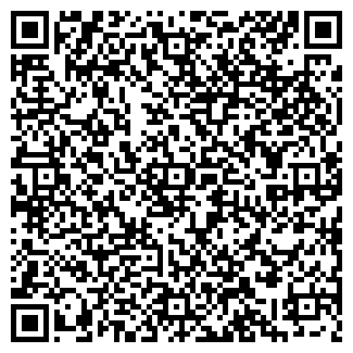 QR-код с контактной информацией организации БВС-2000, ООО