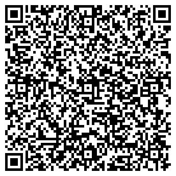 QR-код с контактной информацией организации ТАМБОВАГРОПРОМСЕРВИС, ОАО