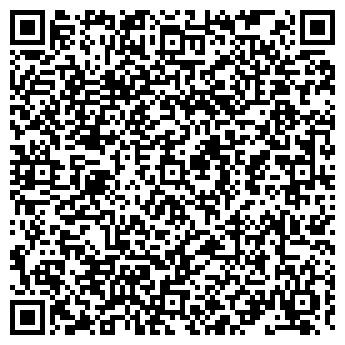 QR-код с контактной информацией организации ТАМБОВАГРОПРОМСНАБ