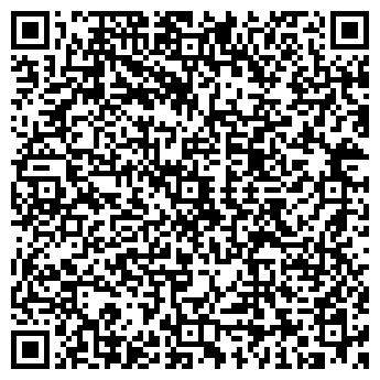 QR-код с контактной информацией организации ТАМБОВСЕЛЬХОЗВОДСТРОЙ