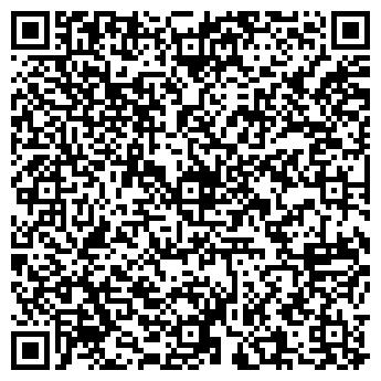 QR-код с контактной информацией организации ТАМБОВХЛЕБСНАБ, ООО