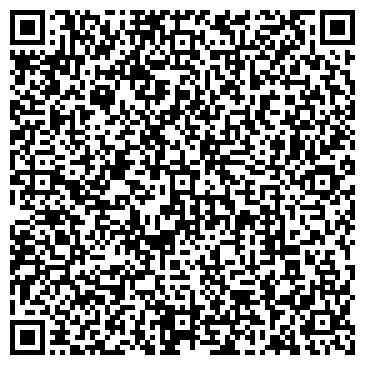 QR-код с контактной информацией организации ТАМБОВ-АККОР ТАМБОВСКАЯ ОБЛАСТНАЯ АССОЦИАЦИЯ