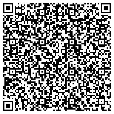 QR-код с контактной информацией организации № 2048 ЦЕНТРАЛЬНАЯ ИНЖЕНЕРНАЯ БАЗА ФГПУ