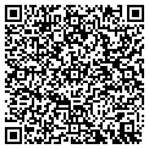 QR-код с контактной информацией организации РОСОПТПРОДТОРГ
