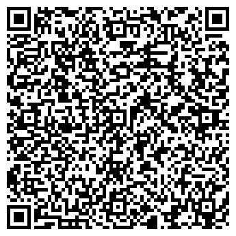 QR-код с контактной информацией организации ТАМБОВАГРОПРОМСНАБ, АО