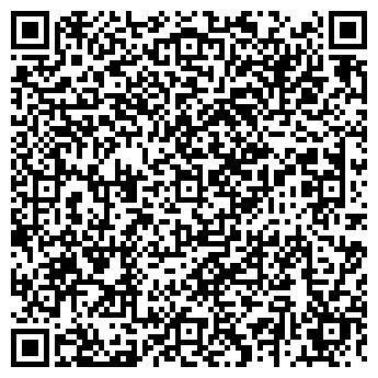QR-код с контактной информацией организации ТАМБОВЗАГОТТОР, ЧП