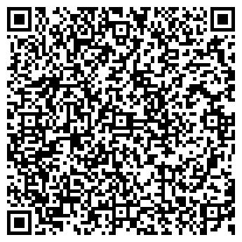 QR-код с контактной информацией организации ОАО ТАМБОВСКИЙ ХЛЕБОЗАВОД