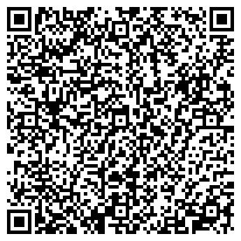 QR-код с контактной информацией организации КАМЕЯ ГОРШЕВСКИЙ Б. А., ЧП