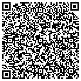 QR-код с контактной информацией организации № 15 ТАМБОВКНИГА ОГУП