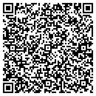QR-код с контактной информацией организации АПСК