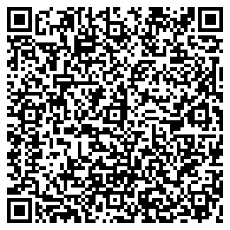 QR-код с контактной информацией организации ТАПОЛ, ООО