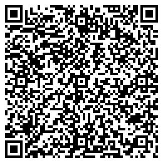QR-код с контактной информацией организации ТАМБОВСКИЙ ТОРГОВЫЙ ДОМ