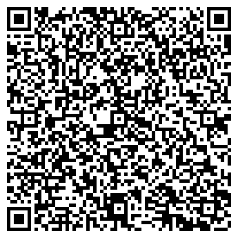 QR-код с контактной информацией организации ТАМБОВ-БАРЬЕР, ООО