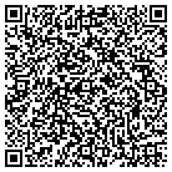 QR-код с контактной информацией организации № 17 ОКТЯБРЬ, ООО