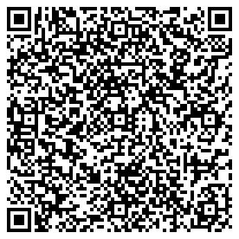 QR-код с контактной информацией организации АСБ-ЛТД. МАГАЗИН № 19