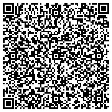 QR-код с контактной информацией организации МАГАЗИН № 19 ТОРГОВЫЙ ЦЕНТР