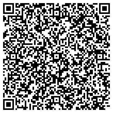 QR-код с контактной информацией организации Знаменский сахарный завод