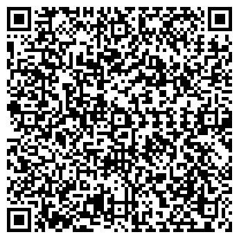 QR-код с контактной информацией организации МАГАЗИН № 78, ООО