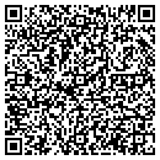 QR-код с контактной информацией организации МАГАЗИН № 80А