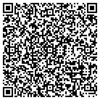 QR-код с контактной информацией организации МОЛОКО МАГАЗИН № 15