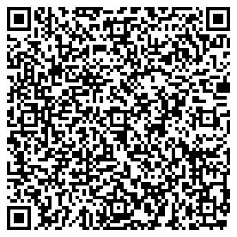 QR-код с контактной информацией организации НЕПТУН МАГАЗИН № 13