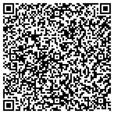 QR-код с контактной информацией организации ПРОДТОВАРЫ МАГАЗИН ТОО ТОРГСТРОЙСЕРВИС
