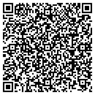 QR-код с контактной информацией организации СЕТО, ООО