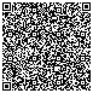 """QR-код с контактной информацией организации ООО """"Мобитех"""" ТАМБОВСКИЙ ФЕРМЕР"""