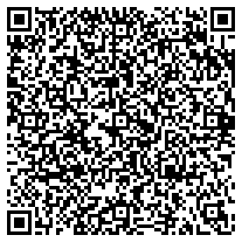 QR-код с контактной информацией организации УМКА СЕТЬ МАГАЗИНОВ