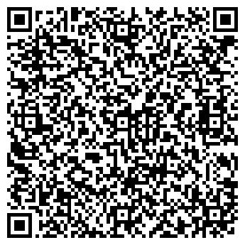 QR-код с контактной информацией организации ГУМ-ТАМБОВ, ЗАО