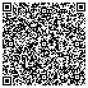QR-код с контактной информацией организации № 5 ТАМБОВСНАБСБЫТ, ОАО