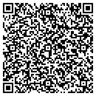 QR-код с контактной информацией организации УЮТООО