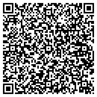 QR-код с контактной информацией организации RONA