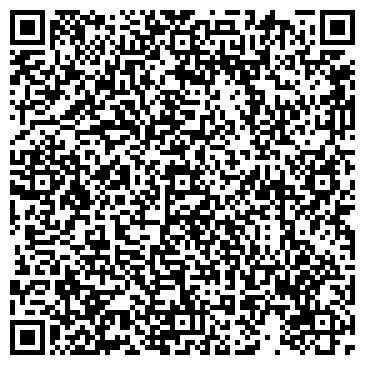 QR-код с контактной информацией организации КОМПЛЕКТ-СЕРВИС ОАО ТАМБОВАГРОПРОМКОМПЛЕКТ