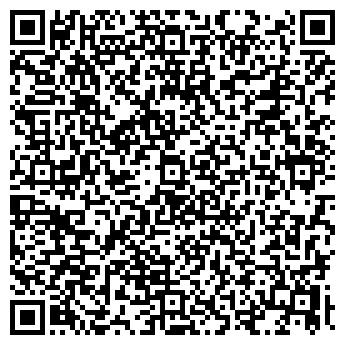 QR-код с контактной информацией организации ПОШИВ ЧЕХЛОВ, ЧП