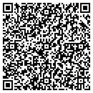 QR-код с контактной информацией организации ТАМБОВАГРОТЭП