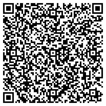 QR-код с контактной информацией организации ТАМБОВ-ЛАДА, ОАО