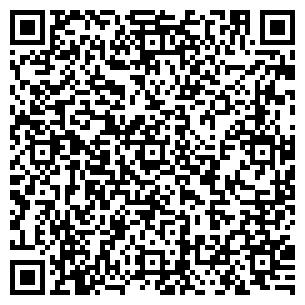 QR-код с контактной информацией организации № 18 СМУ