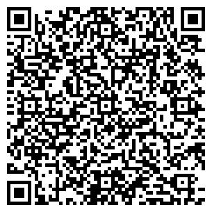 QR-код с контактной информацией организации ТАРУСА