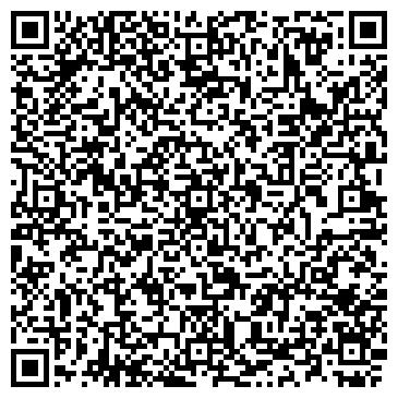 QR-код с контактной информацией организации ТАРУССКОЕ ОТДЕЛЕНИЕ СБ РФ № 0129