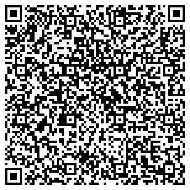 QR-код с контактной информацией организации Производственно-коммерческая фирма Вариант