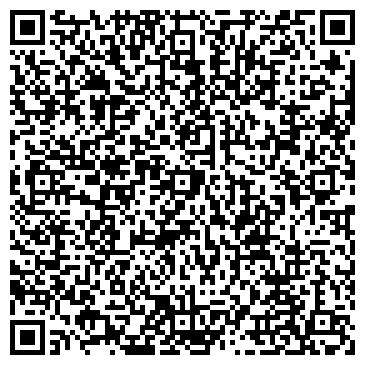 QR-код с контактной информацией организации ГМП КОМБИНАТ ТОРГОВОЙ РЕКЛАМЫ