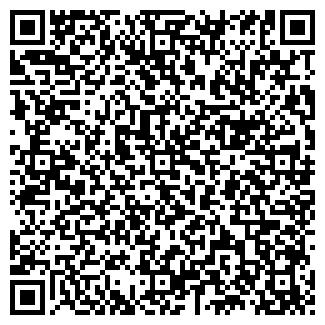 QR-код с контактной информацией организации ТОРИ - С