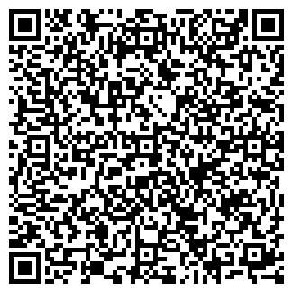 QR-код с контактной информацией организации СПЕКТР НП