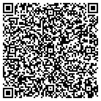 QR-код с контактной информацией организации ТВЕРСКОЙ ПРОДОВОЛЬСТВЕННЫЙ СОЮЗ НП